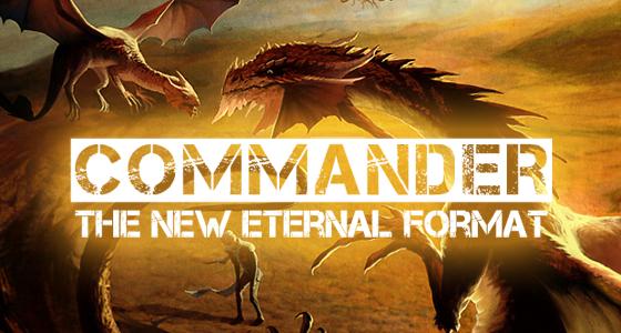 EDH (Elder Dragon Highlander) is now called Commander