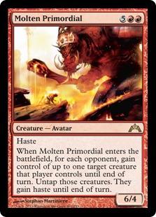 MoltenPrimordialSmall