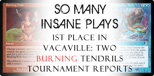 So Many Insane Plays - 1st in Vacaville