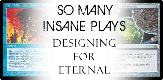 SMIP-Designing-for-Eternal