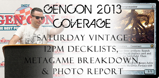 GenCon-2013-Saturday-Vintage-12pm-Coverage