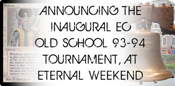 ECEternalWeekendOldSchool