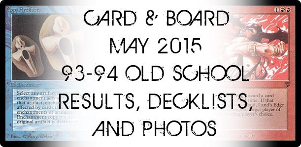 CardandBoard052015Decklists