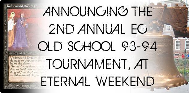 ECEternalWeekend2015OldSchool