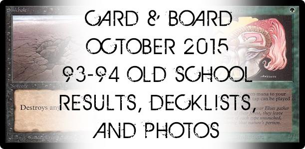 CardandBoard102015Decklists