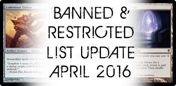 BannedRestrictedUpdate042016