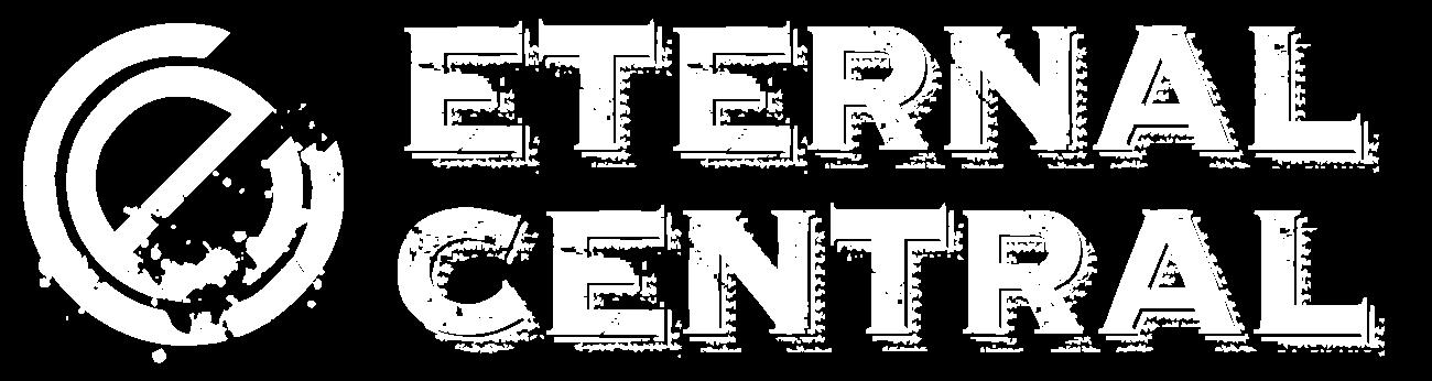 Eternal Central