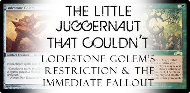 TheLittleJuggernautThatCouldnt