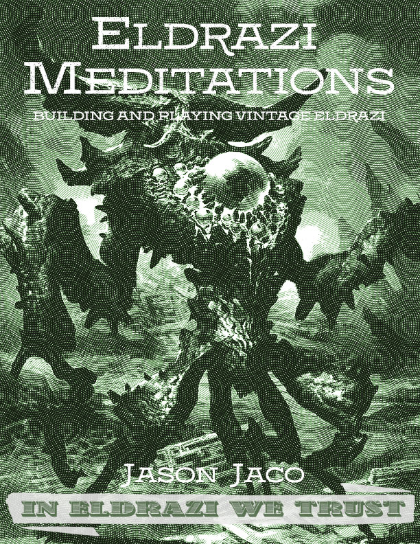 EldraziMeditationsProductImage