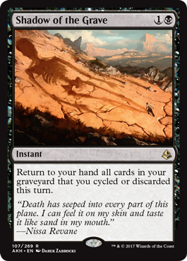 AMONKHET IS COMING - Page 2 Shadow_of_the_Grave_EN