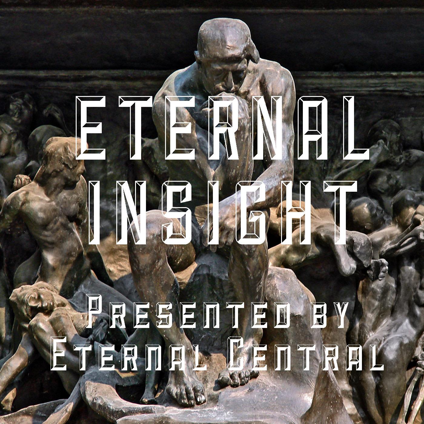 Eternal Insight